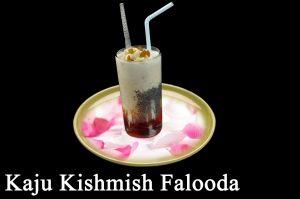 kaju_kishmish_falood_DeiIL