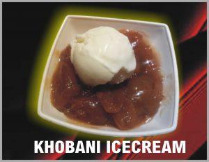 khobani1