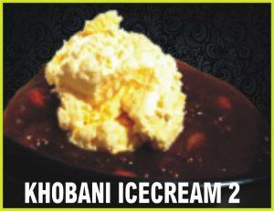 khobani__2