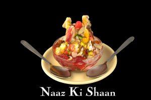 naaz_ki_shaan
