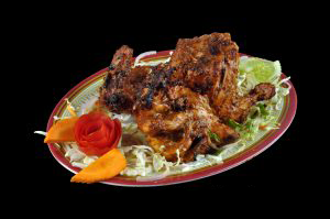 spl__chicken_tandoor