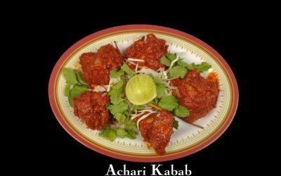 achari_kabab