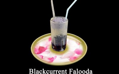 blackcurrent_falooda