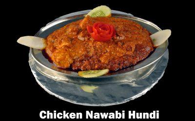 chicken_nawabi_hundi
