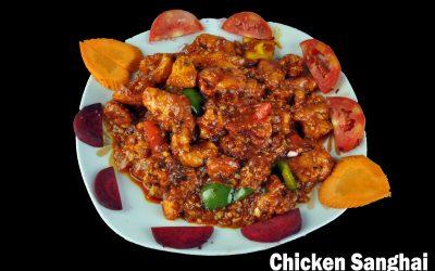 chicken_sanghai
