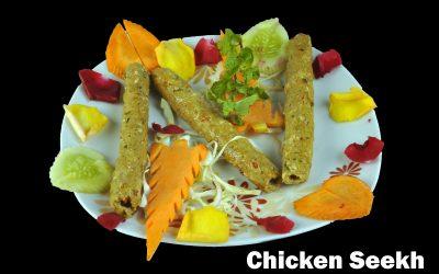 chicken_seekh